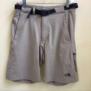 The North Face Men's Adventure Shorts